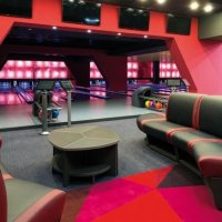 bowling-qubicaamf-furniture-harmony-masking-collection-economical.jpg