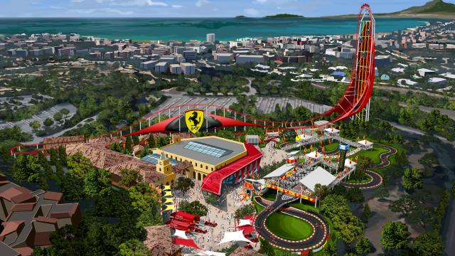 06 Ferrari World.jpg