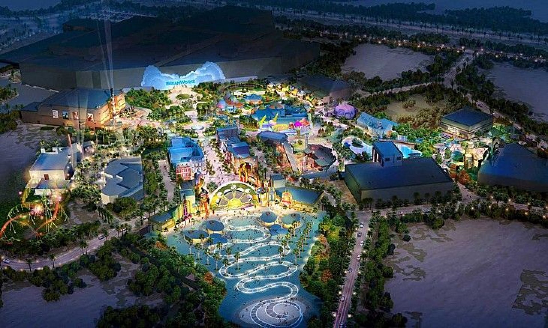 04 Dubai Parks and Resorts.jpg