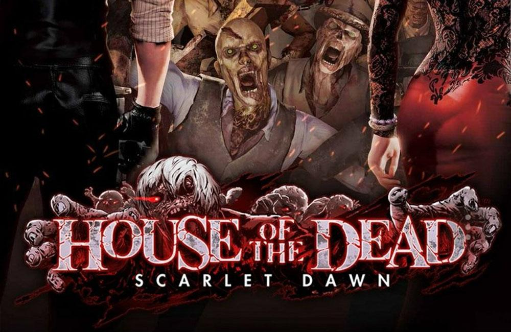 House-of-the-Dead-Scarlet-Dawn.jpg