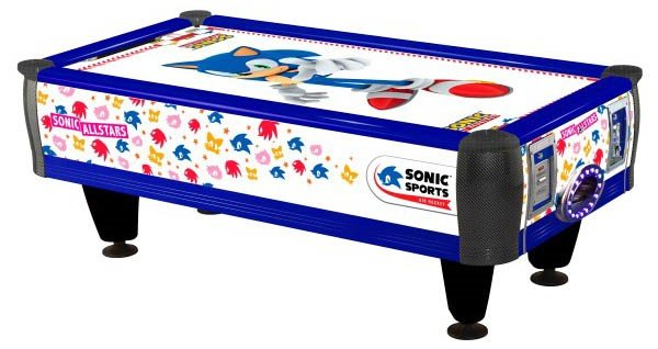 Sonic Baby Air Hockey.jpg