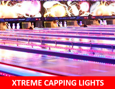 07 Extrene Capping lights.png